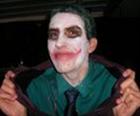 jok3rr's avatar