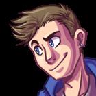 Wiggmuzle's avatar