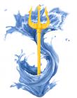 bradog8's avatar