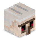 cubsfanjwk's avatar