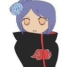 Konan's avatar