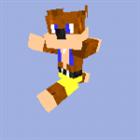 CamCato's avatar