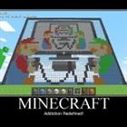 MCFUser341397's avatar