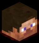 B02's avatar