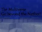 TheModTeam's avatar