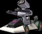 R0BL0X's avatar