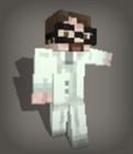 CoreyTaz's avatar