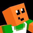 Yayofangamer's avatar
