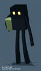 zmillang's avatar