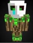 qNickp's avatar