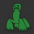 Chaos_Therum's avatar