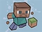 Cammy101's avatar