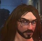 seferz's avatar