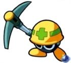 MineMet's avatar