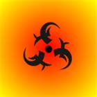 TJP12409's avatar