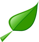 zinclock's avatar