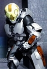 xhaze114's avatar