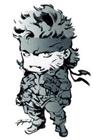 kaiamie's avatar