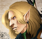 cobraviper100's avatar