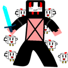 Koveryl's avatar