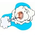 theWind_IV's avatar