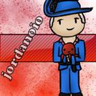 jordan_oio's avatar
