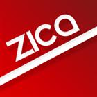 Zicamox's avatar