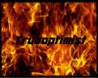 trueoptimist's avatar