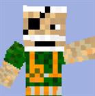 Drachma10's avatar