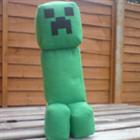 pyromaniac88's avatar