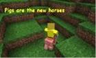 fierecat1's avatar