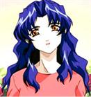Hyatt's avatar