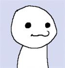 imjesseh2u's avatar