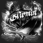 Glirmin's avatar
