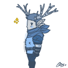 olympus10001's avatar