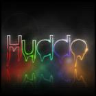 HuddoCoates's avatar