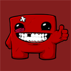 MeatBoy's avatar