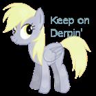 Mincrafter237's avatar