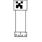 thebigbadwolf17's avatar