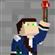 BrettG17's avatar