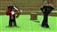 epic2022's avatar