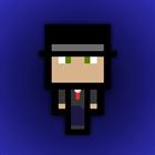 Stormister's avatar