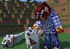 CavedWolf's avatar
