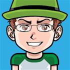 MeatEater's avatar