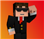 mike601's avatar