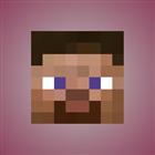yarimnota's avatar
