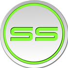 Silone's avatar