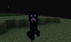 Endercraft2007's avatar