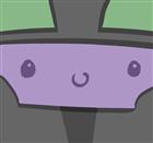 Croniclebeast's avatar