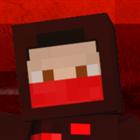 UnknownOmniv's avatar